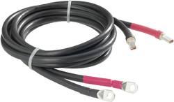 VOLTCRAFT priključni kabel 2 m/16 mm, primeren za SWD-300, SWD-600/24