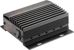DC/DC-pretvornik za vozila VOLTCRAFT SDC-210 13.8 V/DC/10 A