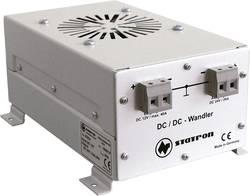 DC/DC pretvornik za vozila Statron 2239.6 24 V/DC/20 A