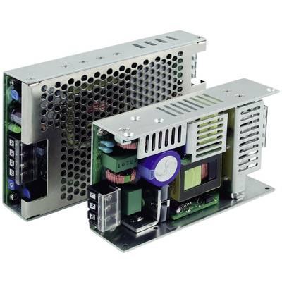 TracoPower TXH 360-112 AC/DC PSU module 30 A 360 W 12 V DC