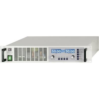 19″ bench PSU (adjustable voltage) EA Elektro-Automatik EA-PS 8065-10 2U