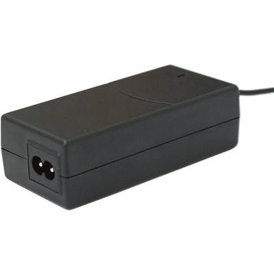 Egston 003980042 Bench PSU (fixed voltage) 12 V DC 5 A 60 W