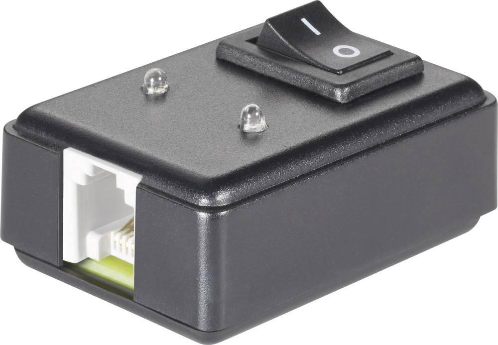 VOLTCRAFT FB-01 SWD kabelfjernbetjening til vekselrettere i VOLTCRAFT® SWD-serien