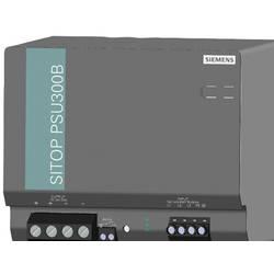 Strømforsyning til DIN-skinne (DIN-rail) Siemens SITOP PSU300B 24 V/30 A 28.8 V/DC 30 A 960 W 1 x