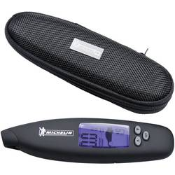 Dætrykskontrolapparat digital ATT.FX.METERING_RANGE_AIR_PRESSURE 0.22 - 6.8 bar Michelin 2MIL92409