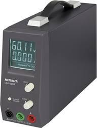 Laboratoriestrømforsyning, indstillelig VOLTCRAFT LSP-1205 1 - 20 V/DC 0.15 - 5 A 100 W Antal udgange 1 x