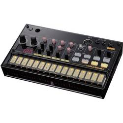 Synthesizer KORG Volca Beats