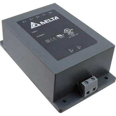 AC/DC PSU module (+ enclosure) Delta Electronics AA60S1200C 12 Vdc
