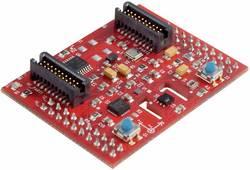 Ploča za proširenje Texas Instruments BOOSTXL-SENSHUB