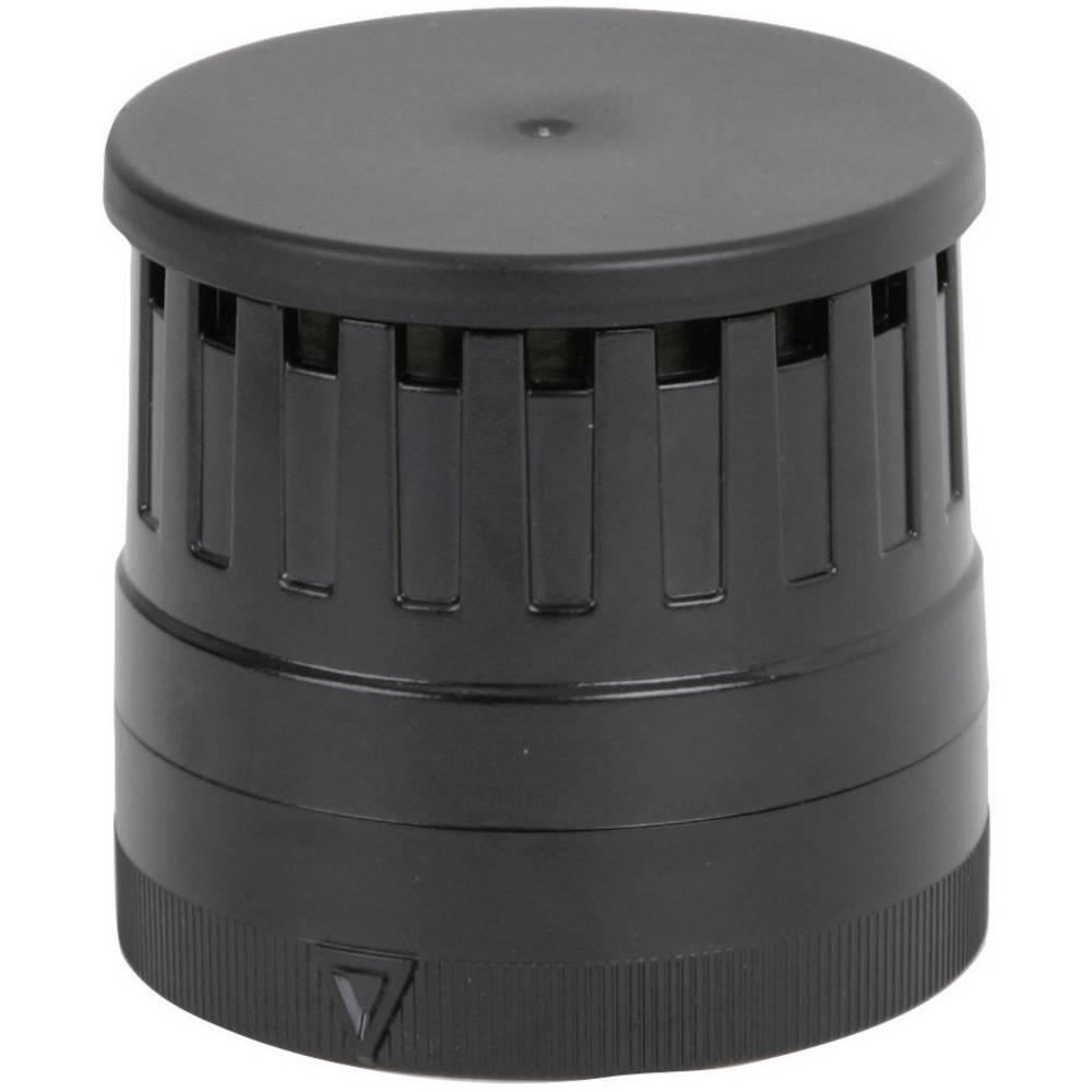 Auer Signalgeräte akustični element/Piezo brenčalni element za signalni stolp ECOmodul70 XDM 230/240 V/AC Schutzart IP66
