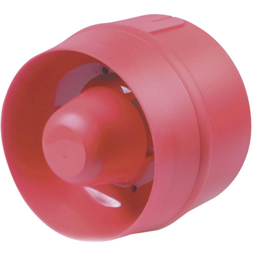 Signalna sirena Auer Signalgeräte ES2 Mehrton 110 V/AC, 230 V/AC 106 dB