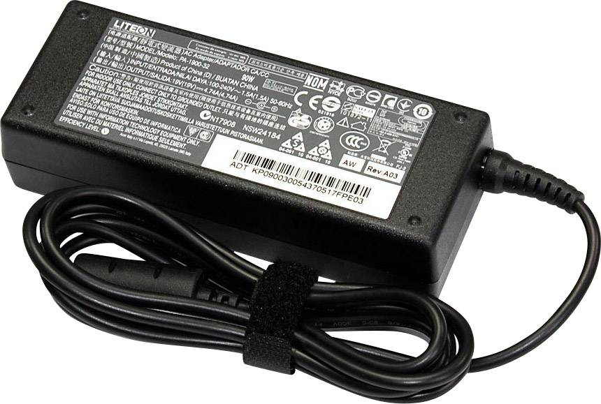 Your Review Acer KP09003005 Laptop PSU 90 W