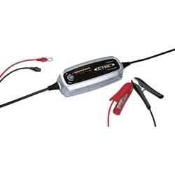 Automatisk oplader CTEK Lithium XS 56-899 12 V 5 A