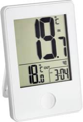 Termometer TFA 30.3051.02 Vit