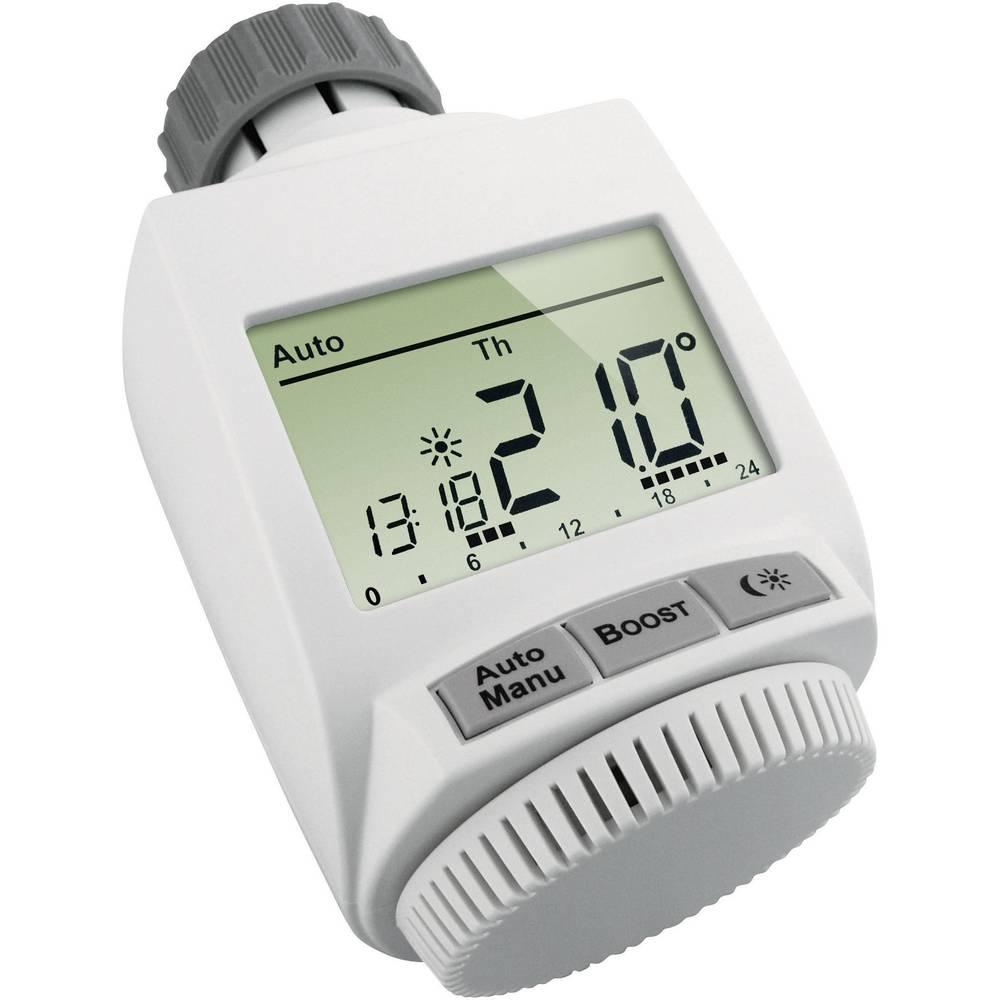 eQ-3 MAX! bežični radijatorski termostat + 105936