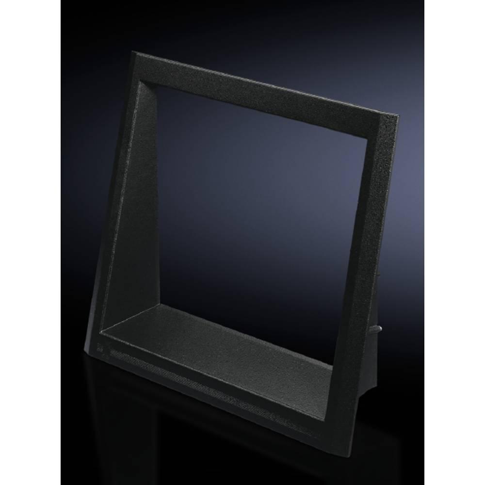 monitorholder Rittal SZ 2305.000 2305.000 (B x H) 470 mm x 430 mm 1 stk