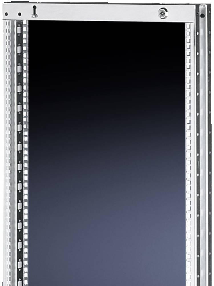 Vipperamme Rittal SR 2322.700 2322.700 Stålplade (B x H) 482.6 mm x 22 U 1 stk