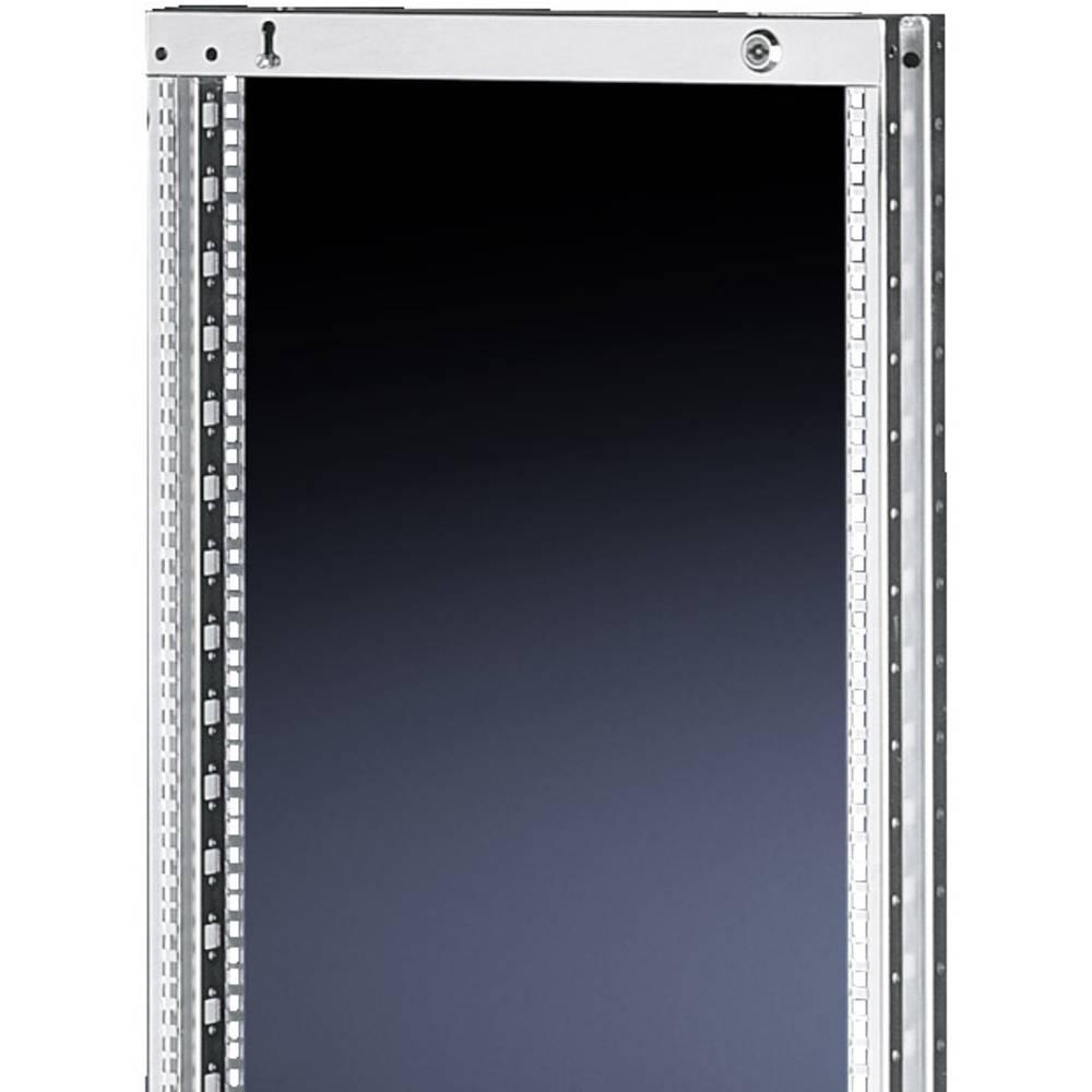 Vipperamme Rittal SR 2340.700 2340.700 Stålplade (B x H) 482.6 mm x 40 U 1 stk