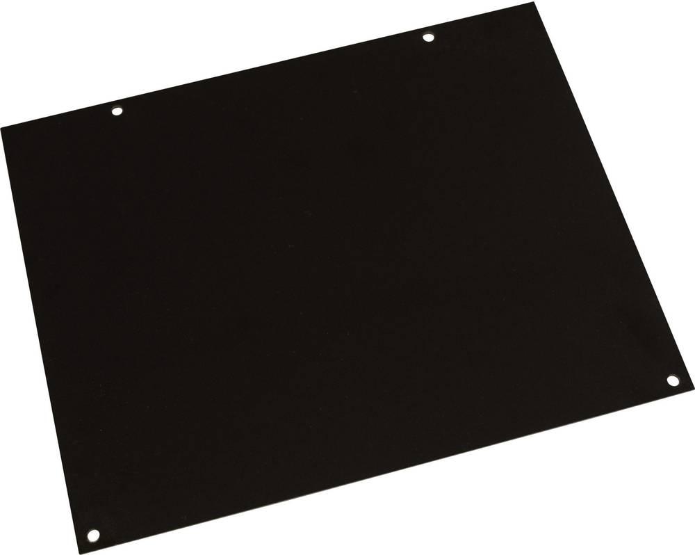 Monteringsplade Bopla M250 Hårdt papir 1 stk