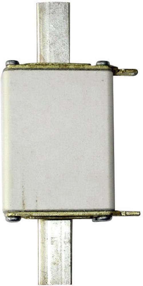 Nizkonapetostna močnostna varovalka TIPA 0, 750 V DC, 32 A NH 0 750V DC 32A ESKA