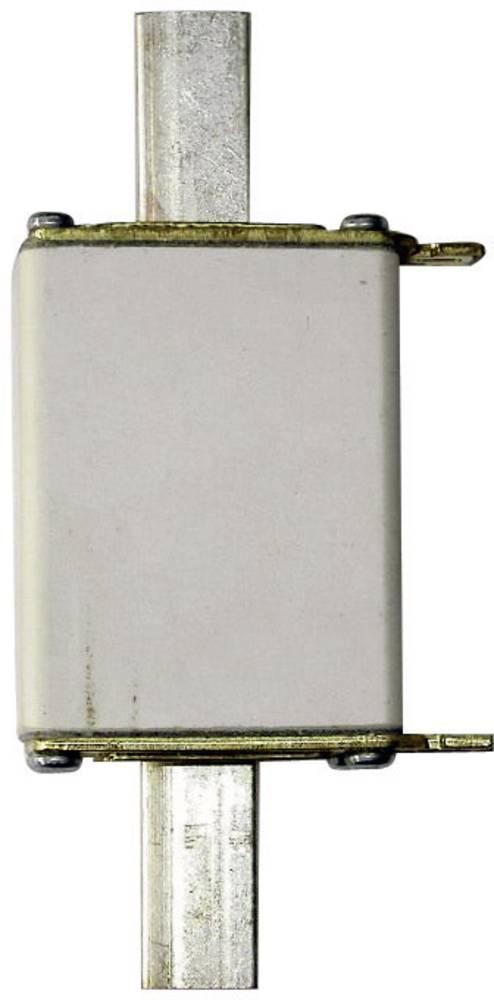 NH-sikring Sikringsstørrelse = 0 63 A 1000 V/DC ESKA NH 0 1000V DC 63A