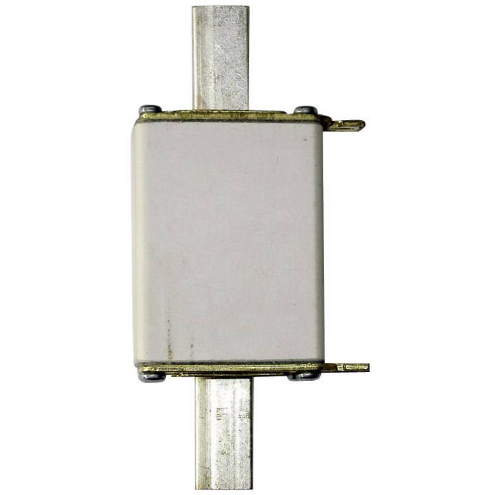 Nizkonapetostna močnostna varovalka TIPA 0, 1000 V DC, 50 A NH 0 1000V DC 50A ESKA