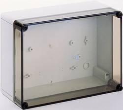 Installationskabinet Rittal PK 9521.100 254 x 180 x 111 Polycarbonat 1 stk