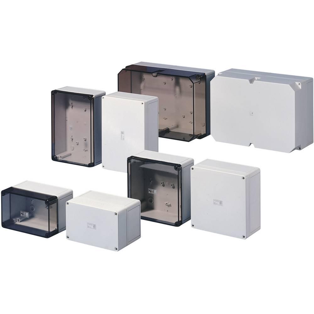 Kutija s spojkama PK poklopacSIV 360x254x165 Rittal 9524.000