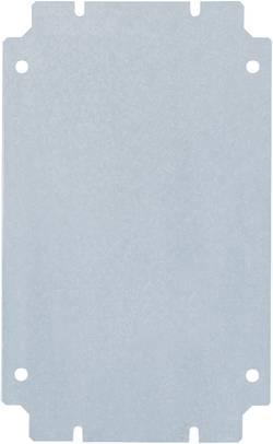 Monteringsplade Rittal KL 1561.700 (L x B) 300 mm x 150 mm Stålplade 1 stk