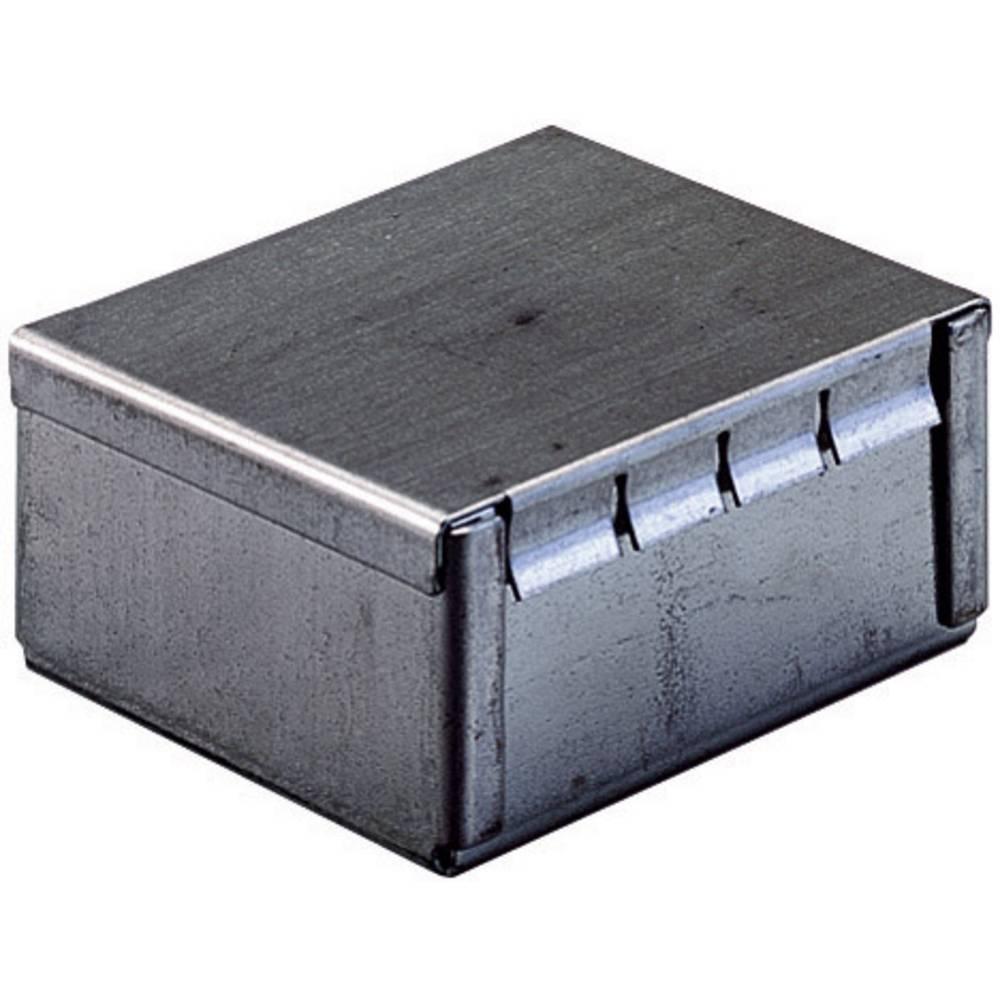 Universalkabinet 105 x 49 x 25 Stålplade Metal TEKO 373 1 stk