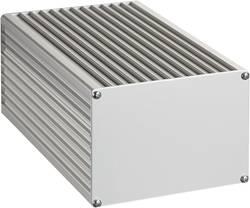 Universalkabinet 165 x 110 x 80 Aluminium Aluminium Proma 130044 1 stk