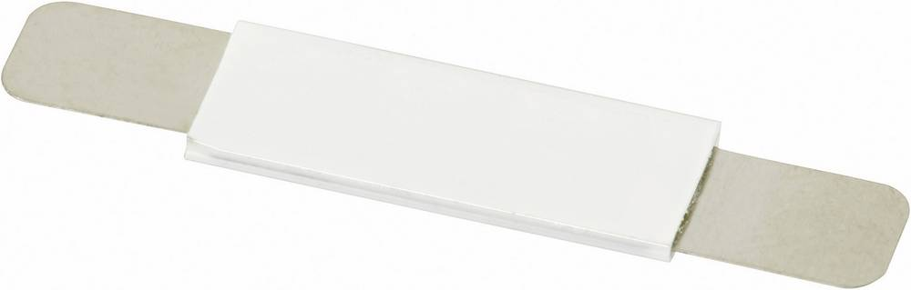PTC-tokovna varovalka I(H) 2 A 30 V (D x Š x V) 22.0 x 0.7 x 8.2 mm ESKA FSR200F 1 kos