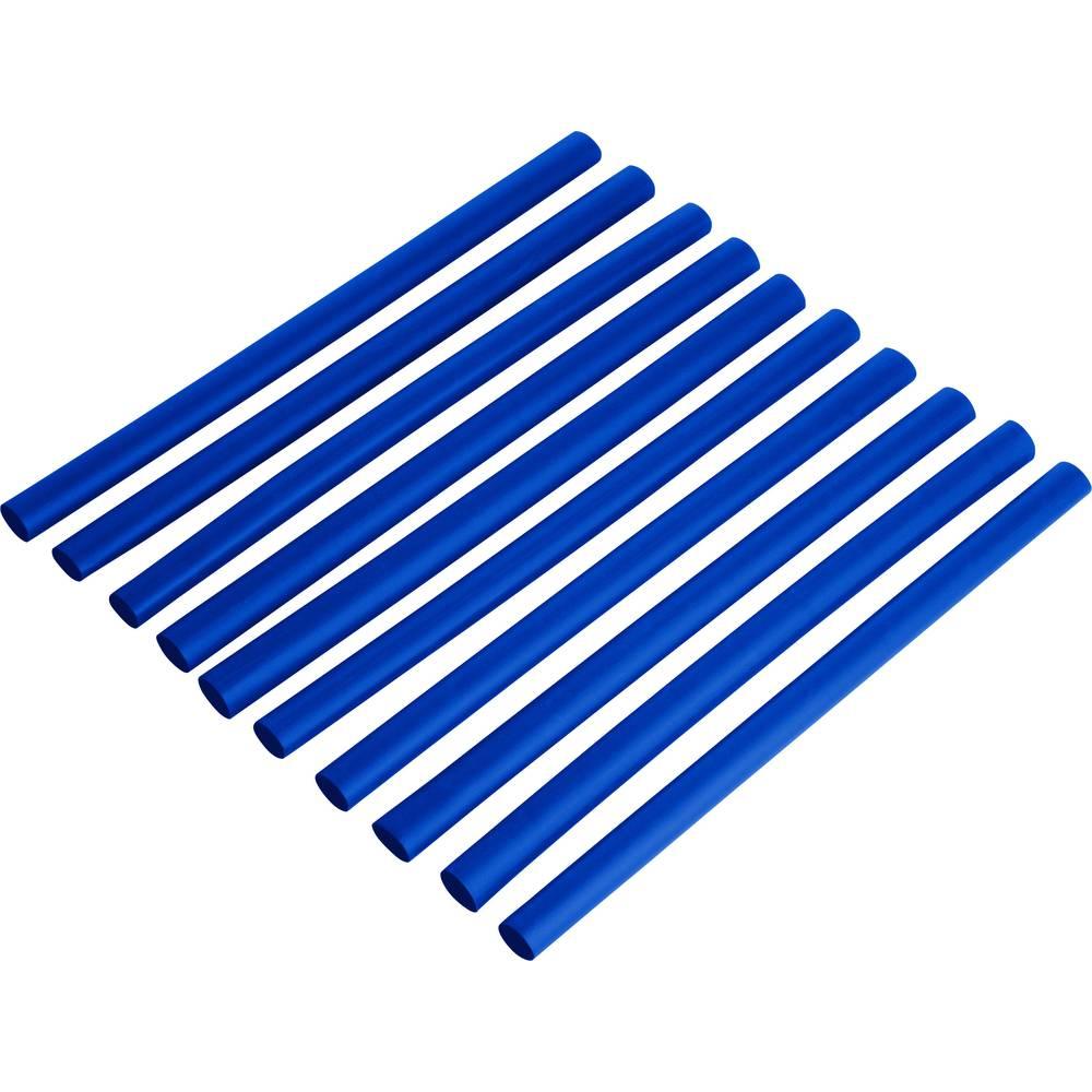 Skrčljive cevke-Set 2:1 2810032502CO DSG Canusa