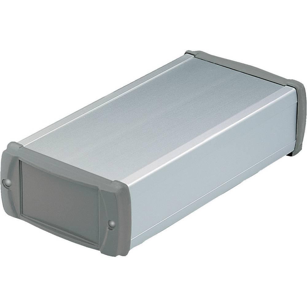 Aluminijasto kućište ELP 620-100 Bopla