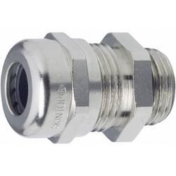Kabelforskruning LappKabel SKINTOP® MS-SC PG 11 PG11 Messing Messing 1 stk