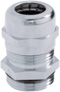 Kabelforskruning LappKabel SKINTOP® MS PG13.5 PG13.5 Messing Messing 1 stk
