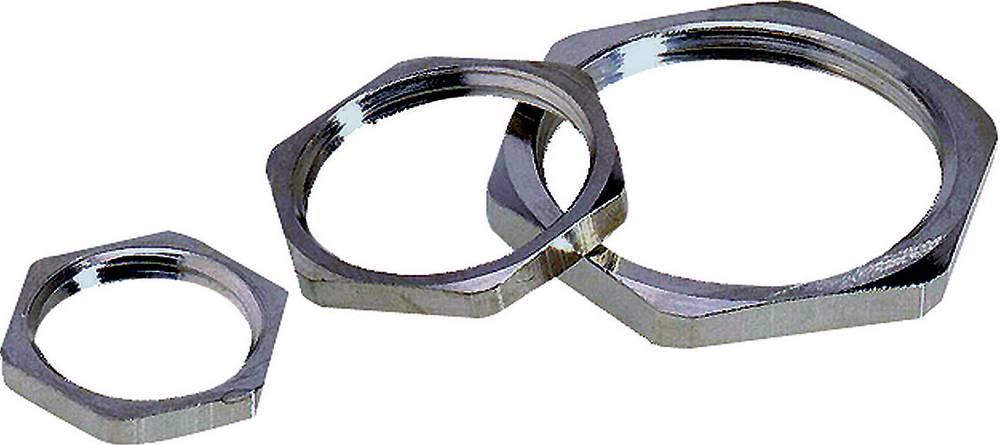 Protumatica M25 mesing LappKabel SKINDICHT® SM-M25 x 1.5 1 kom.