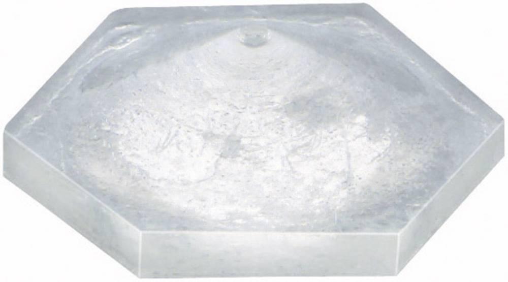 Bumpon elastični ublaživači, komplett (O x V) 11 mm x 3.05 mm SJ 6553 MPCB 3M