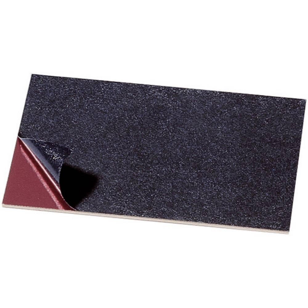 Basismateriale Proma 100000 35 µm enkeltsidet 1 stk