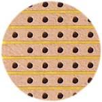 Rademacher 918-HP Test Circuit Board