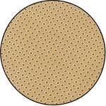 Eurocard PCB Phenolic paper (L x W) 160 mm x 100 mm 35 µm Contact spacing 2.54 mm Conrad Components SU527413 Content 1 pc(s)