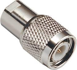 FME-adapter FME-stik - TNC-stik BKL Electronic 0412006 1 stk