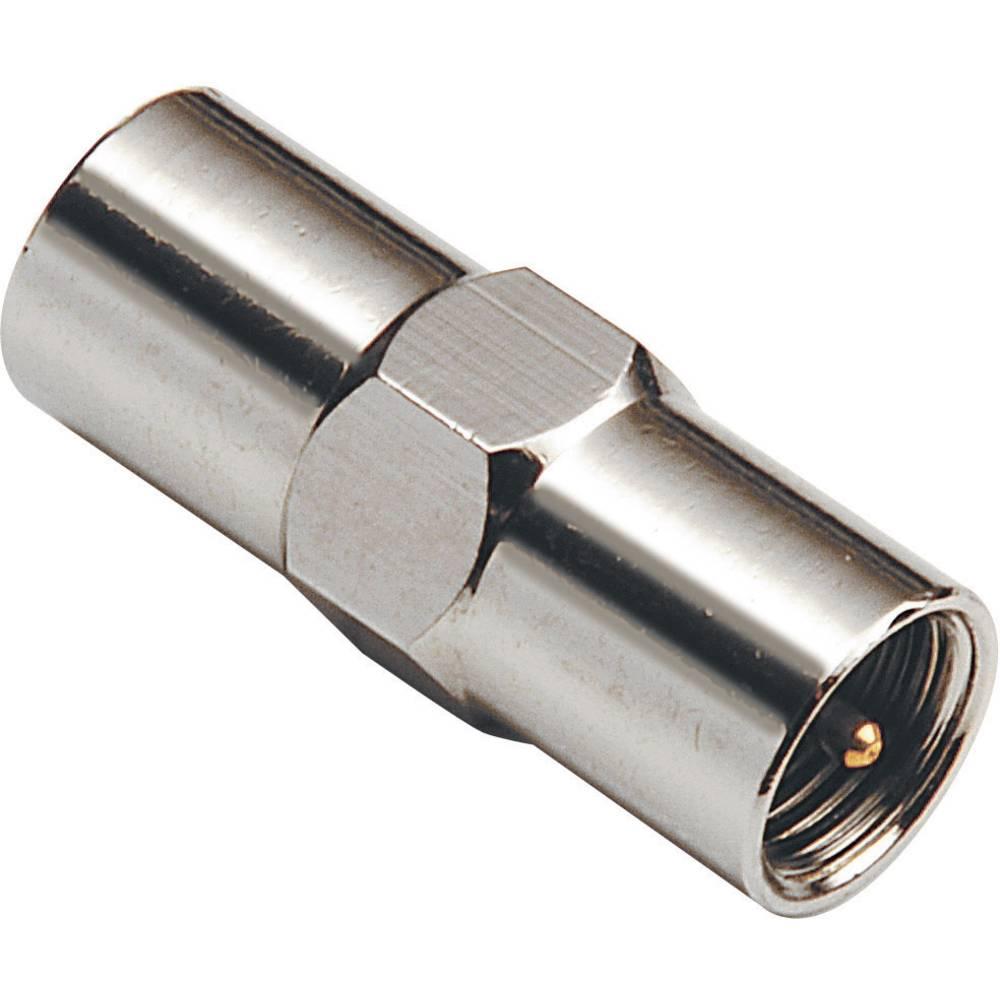 FME-adapter FME-stik - FME-stik BKL Electronic 0412011 1 stk