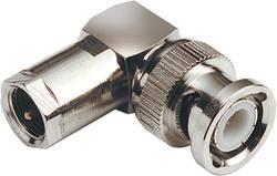 FME-adapter FME-stik - BNC-stik BKL Electronic 0412013 1 stk