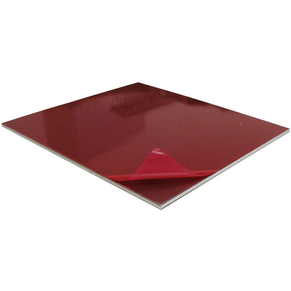 Nosilna plošča Proma Cobritherm-Pro, termično prevodna, debem-Pro, termično prevodna, debe 108025 102515