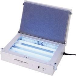 Proma UV-osvetljevalna naprava140007 (D x O x V) 317 x 225x90 mm