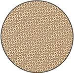 Eurocard PCB Phenolic paper (L x W) 160 mm x 100 mm 35 µm Contact spacing 2.54 mm Conrad Components SU527769 Content 1 pc(s)