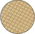 Eurocard PCB Phenolic paper (L x W) 160 mm x 100 mm 35 µm Contact spacing 5.08 mm Conrad Components SU527785 Content 1 pc(s)