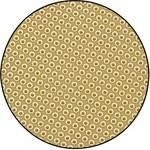 Eurocard PCB Epoxide (L x W) 160 mm x 100 mm 35 µm Contact spacing 2.54 mm Conrad Components SU527777 Content 1 pc(s)