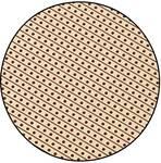 Eurocard PCB Phenolic paper (L x W) 160 mm x 100 mm 35 µm Contact spacing 2.54 mm Conrad Components SU527466 Content 1 pc(s)